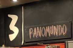 Panomundo-in-cinema