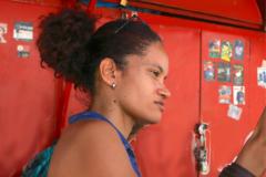 Analisa Chapman: Producer