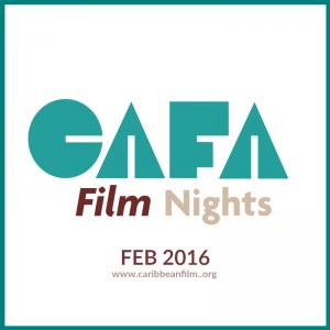 cafa film nights logo A